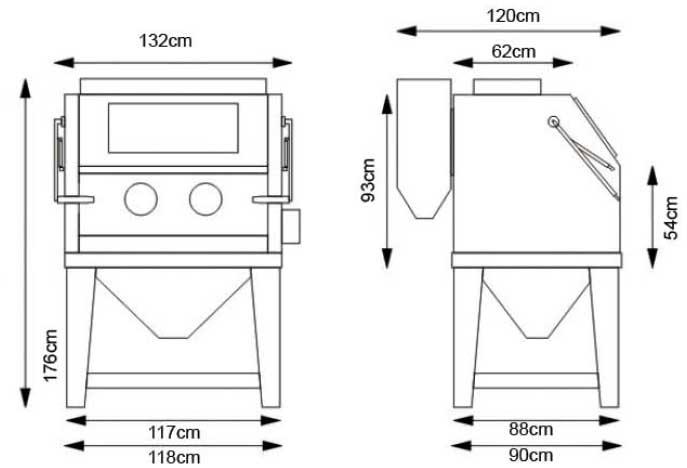 piskovaci-box-990-rozmery