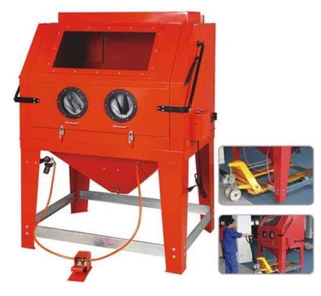 piskovaci-box-SBC990-preprava