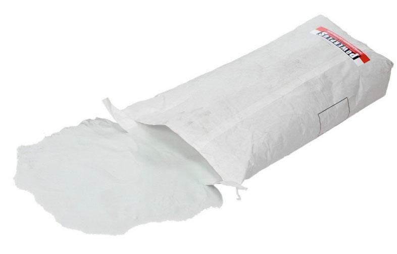 abrazivo-balotina