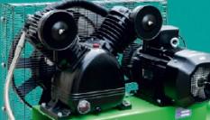 kompresory-atmos-perfect-pistovy-agregat