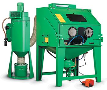 piskovaci-tlakovy-box-eco-pf