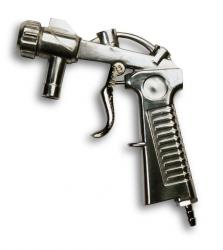 Pískovací pistole pro pískovací box 220 a 90 l