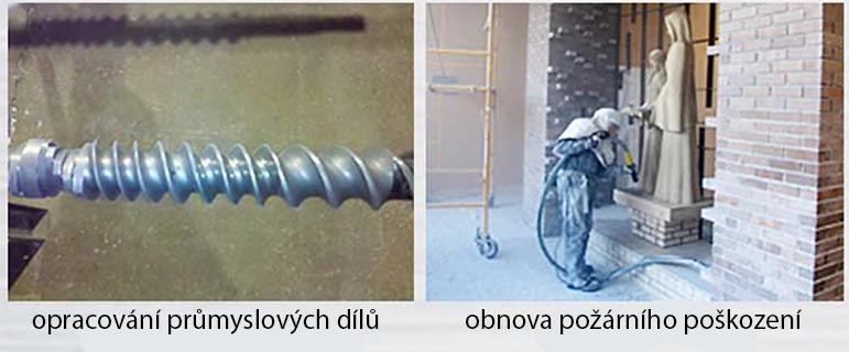 piskovacka-na-tryskani-sodou-praxe