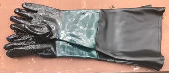 rukavice-do-piskovaciho-boxu-real