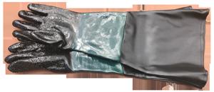 rukavice-do-piskovaciho-boxu