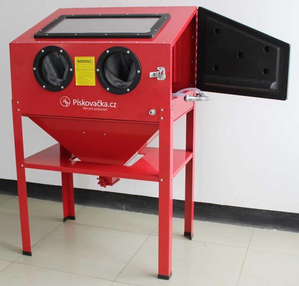 piskovaci-box-220L-cerveny-real