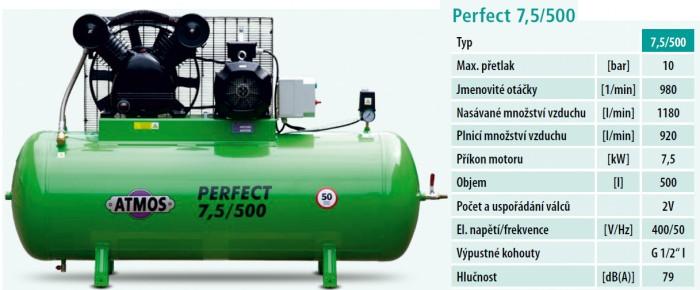 tabulka-7-5-atmos-pistove-kompresory-olejove